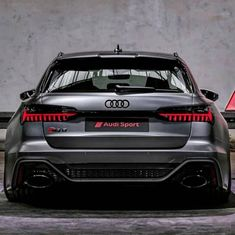 audi vehicles Developing technology and new cars technologies, actual car news, of your car problems and solutions. All of them and more than onbegescars. Audi Rs6, Audi Quattro, Carros Audi, Audi Motorsport, Sports Car Wallpaper, The Beast, V Max, Diesel Cars, Expensive Cars