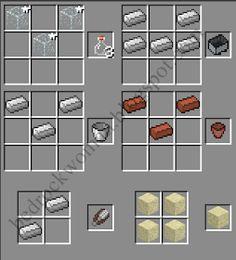 Minecraft Cheats, Minecraft Food, Minecraft Decorations, Minecraft Memes, Minecraft Crafting Recipes, Minecraft Creations, Minecraft Projects, Minecraft New Version, Minecraft Horse
