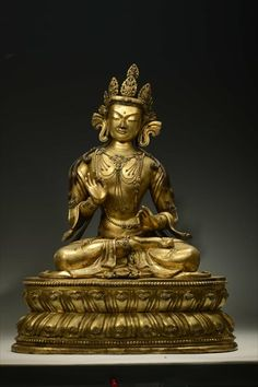 Image from http://www.globaltimes.cn/Portals/0/attachment/2011/34728369-f8fe-460e-b7ba-420f580d2ece.jpeg.