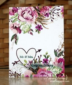 Altenew Blog - Page 4 of 32 - Inspiring crafters with elegant designs and projects