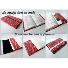http://www.planetedescreateurs.com/3066-thickbox/protege-livre-labyrinthe-rouge.jpg