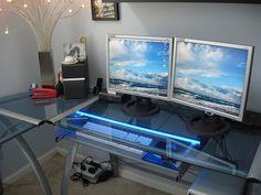 my_office_9