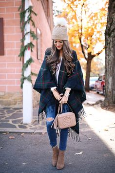 487de7c8f9f7 (1) Caitlin Covington (@cmcoving) | Twitter Holiday Outfits, Fall Winter