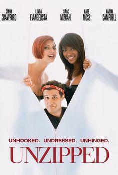 Best voyeur movies