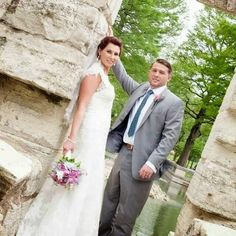 Tips on How to Elope at Tower Grove Park Ruins and Fountain Pond in St Louis MO Wedding Pics, Wedding Dresses, Grove Park, St Louis Mo, Pond, Fountain, Tower, Wedding Photography, Pictures
