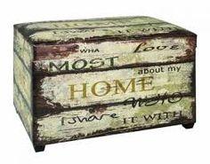 Bildergebnis für vintage möbel bunt
