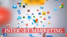 Would you like to be successful in internet marketing? A solid business plan and marketing strategy are fundamental to any successful internet marketing campaign. Learn how to put together a successful internet marketing campaign. Internet Marketing Agency, Internet Marketing Course, Online Marketing Services, Online Digital Marketing, Marketing Program, Seo Services, Affiliate Marketing, Social Marketing, Business Marketing