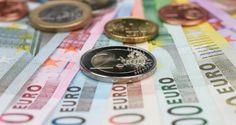 Prestiti Cambializzati per Cattivi Pagatori