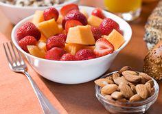 desayuno delicioso y sin remordimientos? es fácil y aquí te decimos como http://www.recetasparaadelgazar.com/2014/06/tips-para-un-desayuno-saludable-y-sin-salirte-de-la-dieta/