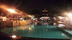 Trip to Bali (Again