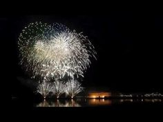 Huis Ten Bosch New Years Countdown 2014–2015 - http://www.japanesesearch.com/events/huis-ten-bosch-new-years-countdown-2014-2015/ Huis Ten Bosch New Years Countdown 2014–2015 is a spectacular finale to 2014 to welcome in 2015 in style. One of the biggest fireworks displays in Kyushu Prefecture and all of Japan, enjoy the festive atmosphere of Huis Ten Bosch and accompanying music. This year thecountdown will have a live pe... -