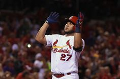 Cardinals vs. Reds - 9/28/16 MLB Pick, Odds, and Prediction