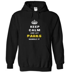 IM PARKS T Shirts, Hoodies. Check Price ==► https://www.sunfrog.com/Funny/IM-PARKS-xjked-Black-Hoodie.html?41382