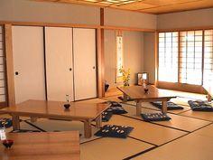 decoracao-japonesa-para-sala