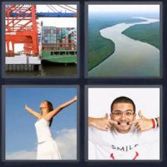 4 Fotos 1 Palabra 6 Letras 4 Fotos 1 Palabra Fotos Letras