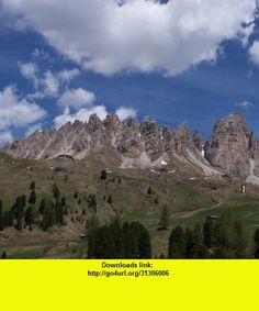 Italy Rock Climbing Guide, iphone, ipad, ipod touch, itouch, itunes, appstore, torrent, downloads, rapidshare, megaupload, fileserve