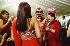 sikh-wedding-photogrpher-london-05