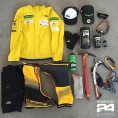 Herbalife 24, Crossfit, North Face Backpack, Motorcycle Jacket, The North Face, Jackets, Bags, Fireworks, Instagram