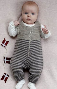 Child Knitting Patterns Knit your self: Trousers go well with Baby Knitting Patterns Supply : Strik selv: Buksedragt. by Child Knitting Patterns Knit your self: Trousers go well with Baby Knitting Patterns Supply : Strik selv: Buksedragt. Baby Knitting Patterns, Knitting For Kids, Baby Patterns, Knitting Ideas, Knitting Wool, Free Knitting, Crochet Patterns, Cardigan Bebe, Baby Cardigan
