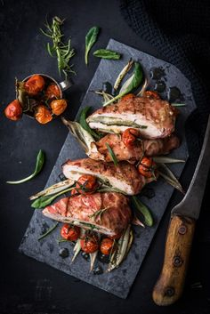 Popular Recipes, Tandoori Chicken, Food Videos, Meal Planning, Cooking, Ethnic Recipes, Kitchen, Most Popular Recipes, Brewing