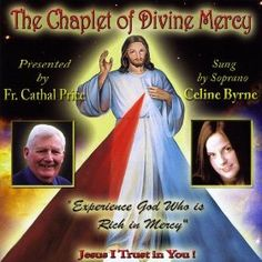 divine mercy chaplet pdf download