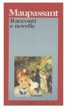 Racconti e novelle