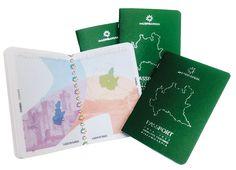 Passaporto in lombardia – Speciale