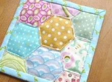 Free Quilt Patterns Archives - Page 19 of 19 - Quilting Digest