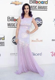 Katy Perry Photo - 2012 Billboard Music Awards - Arrivals