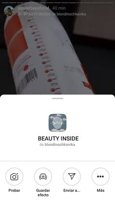 Instagram Editing Apps, Gif Instagram, Instagram Frame, Instagram And Snapchat, Insta Filters, Snapchat Filters, Photography Filters, Vsco Photography, Creative Instagram Stories