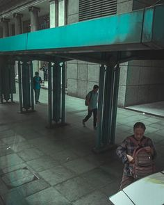 . . . . . . . #kalyegraphy #kalye #kalyeph #kalyepinas #streetpinas #streetphotography #streetcolor #mobilephotography #buhaykalye #makati #ayalaavenue #cherrymobilephotography #flares7plus #streetphoto #streetsofmanila #everydaystreet #pinoystreetphotography #ig_street #ig_streetphotography #photowalk Makati, Street Photography, Desk, Color, Furniture, Instagram, Home Decor, Desktop, Decoration Home