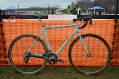 NobeyamaCyclocross2014(Day-2)