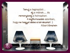 Albert Einstein, Place Cards, Place Card Holders, Quotes, Quotations, Quote, Shut Up Quotes