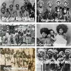 The scriptures are a ABaRiY history book about the Negro people, their culture, their lineage, and the standards THEY (the ancestors of the Negro people) were given to uphold by THEIR ALaHiYM YaHuWaH! African Origins, African American History, Kwanzaa, Black Power, We Are The World, In This World, Kings & Queens, Michael S, Black History Facts
