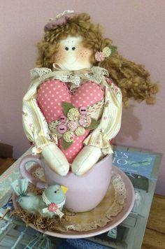 moldes bonecas de pano russa - Pesquisa Google