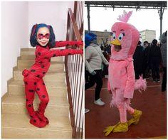 Foto de Concurs de Disfresses 2017 - Google Fotos