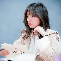 Korean Actresses, Korean Actors, Actors & Actresses, Kim Sejeong, Kim Ji Won, Seo Joon, Kdrama Actors, Hanbin, Stunningly Beautiful