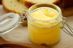 Lemon Curd Recipe, so easy and quick to make and the sharp lemon flavor is delightful.  Use to fill a coconut cake, frost with 7-minute frosting and cover with coconut, fantastic!  Spoon over gingerbread, and you have silky, citrusy flavor contrasting with crumbly deep  ginger/molasses flavor.  Super!