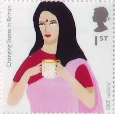 gastronomy stamps - Pesquisa do Google