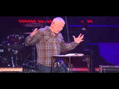 Louie Giglio - We Will Carry the Name Louie Giglio, Christian Music Videos, True Faith, Bible Teachings, Destress, Youth Ministry, Heavens, Words Of Encouragement, Names