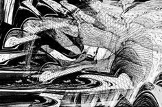 "Saatchi Art Artist Didier Hanson; Photography, ""TEST2/GEOMETRY"" #art"