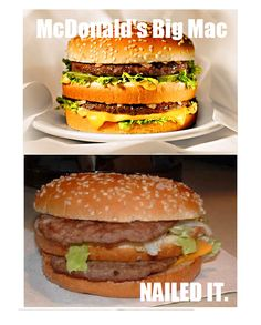 nailed it pictures   Nailed It - Image #247,046