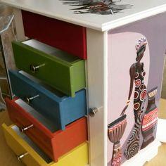 My work..Ahşap Takı Kutusu.. jewerlry box..relief,rölyef