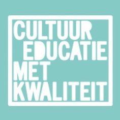Het Fonds voor Cultuurparticipatie heeft op 9 meide nieuwe regeling Cultuureducatie met Kwaliteit 2017-2020bekend gemaakt. Deze richt zich op een verdieping van wat in 2013-2016 is gerealiseerd...}