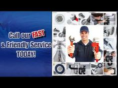 Check out http://www.quickandqualityrooter.com/ for San Fernando Valley plumbers and San Fernando Rooter.