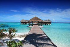 Prelungiti #vara in #Maldive si Republica Dominicana Contactati-ne pentru mai multe detalii si personalizarea #vacantei Dvs.! http://bit.ly/2wGSzWt