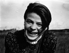Seventy two years ago today Hans and Sophie Scholl and Christoph Probst were guillotined by the Nazis in Munich for bravely opposing the Fascist Tyranny (Pinner posted this in March 2015.)