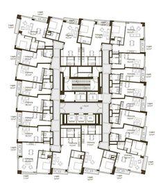 Image result for technische universität berlin architektur gebäude schnitt