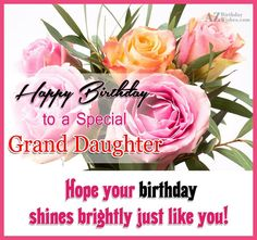 Happy birthday to a very special 2nd birthday wishes for birthday cards greeting cards for birthday anniversary cards bday cards congratulations card m4hsunfo