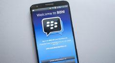 Tips Berbisnis Online Menggunakan BBM | Detekno Poin